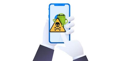 StrandHogg la nueva vulnerabilidad en Android