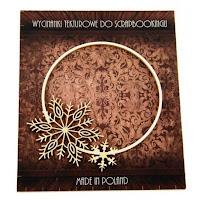https://www.filigranki.pl/boze-narodzenie/6340-tekturka-ramka-kolo-7-cm-snowflake.html