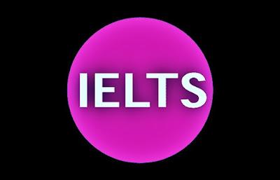 اختبار للتدريب على امتحان ال IELTS  للمبتدئين - مستوى 4