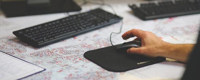 قفل لوحة المفاتيح في ويندوز ، قفل الماوس بكلمة مرور ، قفل لوحة المفاتيح والماوس بكلمة سر ، قفل الكيبورد بكلمة سر ، برنامج لقفل لوحة المفاتيح والماوس في ويندوز