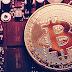 Bitmain tạm ngừng bán máy khai thác Bitcoin trong bối cảnh Trung Quốc siết chặt