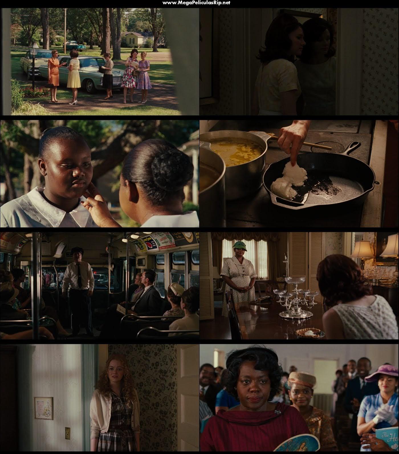 Historias cruzadas 1080p Latino