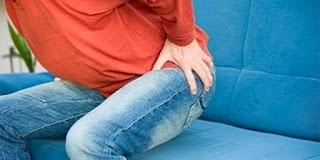 Cara mengobati wasir parah sebelum atau setelah operasi, obat herbal ambeien, obat ambeien parah, obat untuk wasir