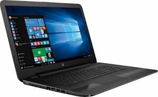 HP 17-BS011DX