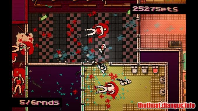 Download Game Hotline Miami Full Crack, Game Hotline Miami, Game Hotline Miami free download, Game Hotline Miami full crack, Tải Game Hotline Miami miễn phí