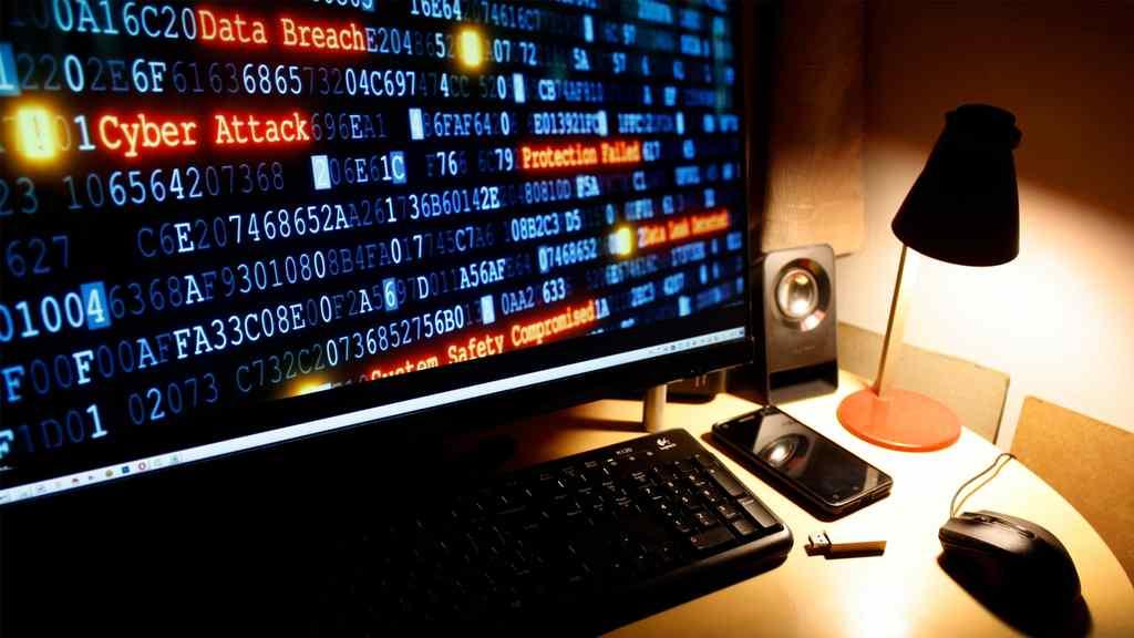 Especialista em cibersegurança acredita que os ataques tendem a aumentar no ano que vem. Usuários vão precisar de mais atenção ao navegar pela internet