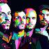 Download Kumpulan Album Lagu Coldplay 2017 Lengkap