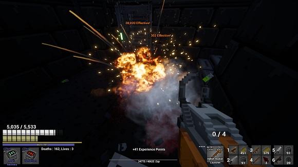 revulsion-pc-screenshot-www.deca-games.com-5