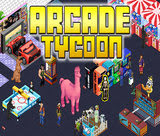 arcade-tycoon