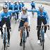 Informe 'El ciclismo, ante su mayor puerto', Presentado por la RFEC en colaboración con Telefónica