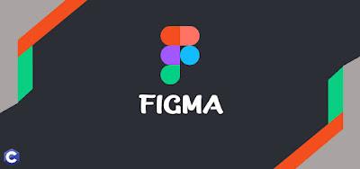 Crewnesia - Figma