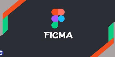 Mari Mengenal Figma Untuk Membangun Sebuah UI/UX