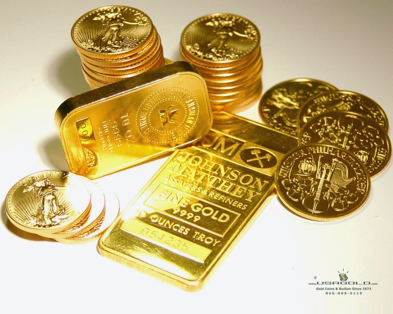 اسعار الذهب في السعودية اليوم الخميس 27 3 2014 الذهب 25 5 1435