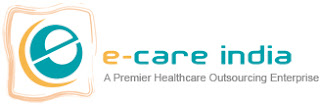 http://www.prepareinterview.com/2016/10/e-care-india-limited-walkin-interview.html