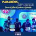 16° Batalhão é premiado por modelo de excelência em gestão