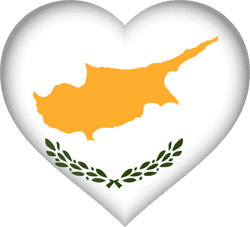 Кипърски