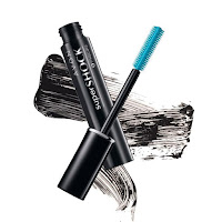 Volume Super-Shock Mascara Shop Now!