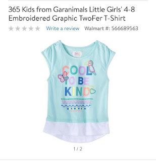Các mẫu áo bé gái size 4T xịn đét cực xinh, cực mát made in vietnam và cambodia. No China ạ,