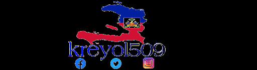 Kreyol509