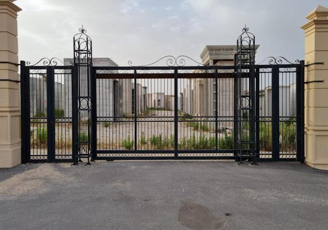 Torremaggiore (FG): ampliamento cimitero e la questione del muro di cinta, per Fratelli d'Italia Torremaggiore, oltre al danno anche la beffa