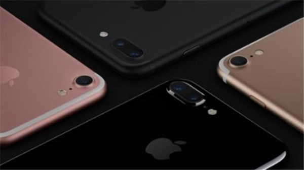 which is the best iphone