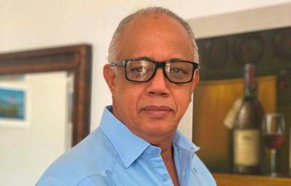Yayo Matias