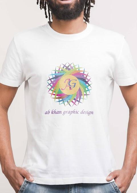 New t-shirt design 129