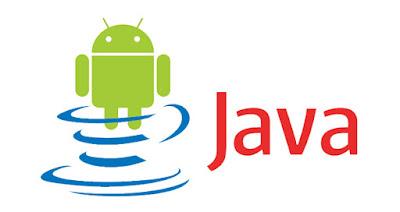Cara Ampuh Bermain Game Java Di Ndroid Dengan Mudah Dan Keren