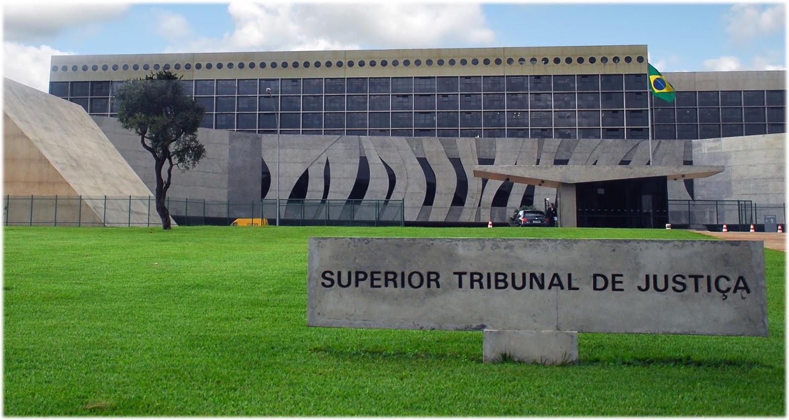 STJ decide que competência dos inquéritos sobre incêndio em Alter do Chão é federal