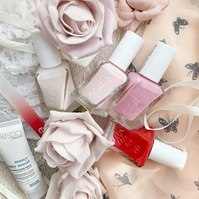 lace-is-more-matter-of-fiction-bodice-goddess-lady-in-red-essie-gel-couture