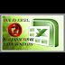 👉 ¿Qué es?, ¿Para qué sirve? y sus ventajas y desventajas de Excel