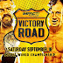 Impact Wrestling - Victory Road 2021