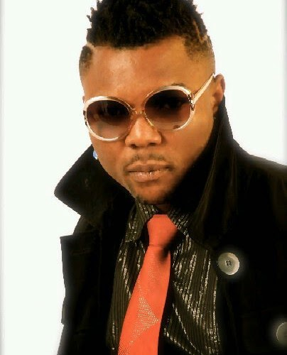 """"""" I don't charge less than N3m for a show""""-Oritse femi"""