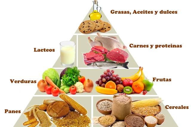 comidas para cuando uno tiene gastritis