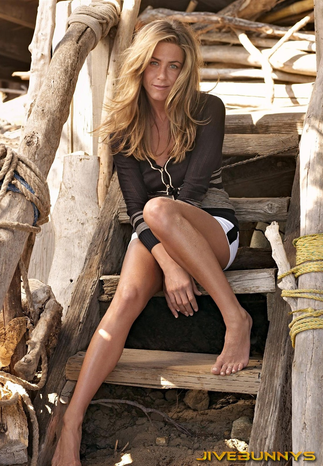 Jennifer Aniston Special Pictures 29  Film Actresses-9669