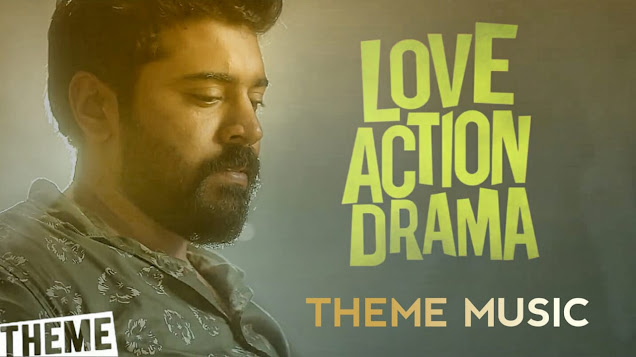 love action drama bgm ringtones download
