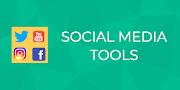 5 best free social media tools for 2019