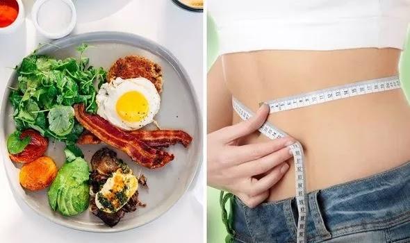 #weight loss,custom keto diet,#keto diet,8 week custom keto diet plan,#keto,