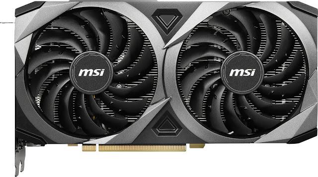 MSI-GeForce-RTX-3060-Ti-Ventus-2X-OC