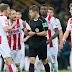 Goleado por 5 a 0, Colônia vai pedir anulação da partida contra o Borussia Dortmund; entenda