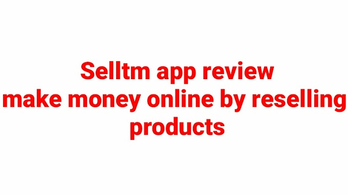 selltm-app-review-make-money-by-reselling-products