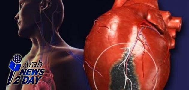 ماذا يحدث لجسدك عند شراب علبت سجائر واحده ArabNews2Day