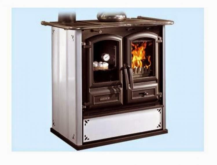 vendita-online-ebay-stufa-cucina-legna