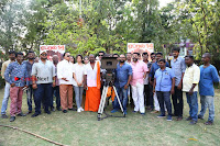 Sivalinga Movie Press Meet Stills  0025.jpg