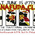 Hanafuda Club Philadelphia: Learn the Japanese Card Game at Higher Grounds Cafe