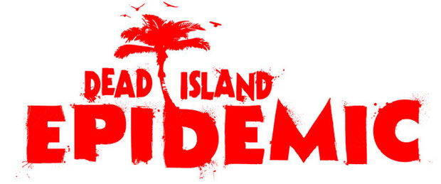 Dead Island: Epidemic Is A Zombie MOBA