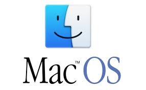 apple operating system