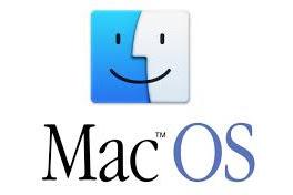 Sekilas Tentang Mac OS (Apple Operating System) Serta Kelebihan dan Kekurangannya