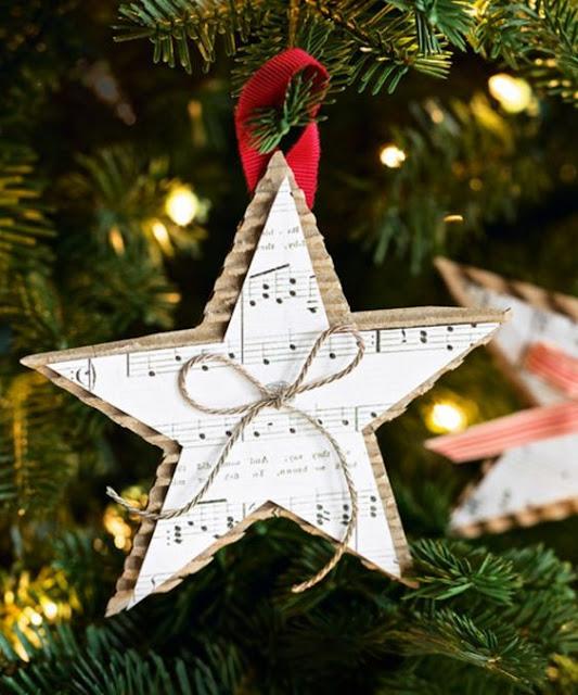 estrella-papel-navidad-diy