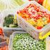 Τρόφιμα και άλλα που θα πρέπει να έχετε σε περίπτωση καραντίνας